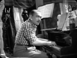 azarola-un enredo de familia 1943
