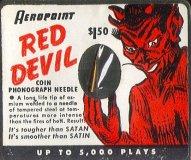 reddevilneedle-for-jukebox-anos-40